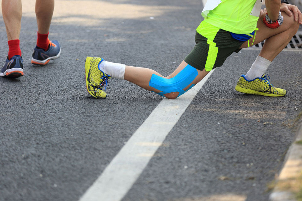 Can You Seriously Never Get Injured With Running?