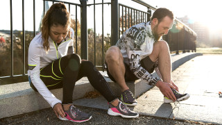 The Reebok ZPump Fusion 2.0: A New Shoe for a New Era