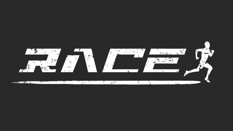 NUS RACE 2016