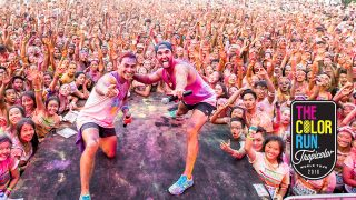 The Color Run™ 2016