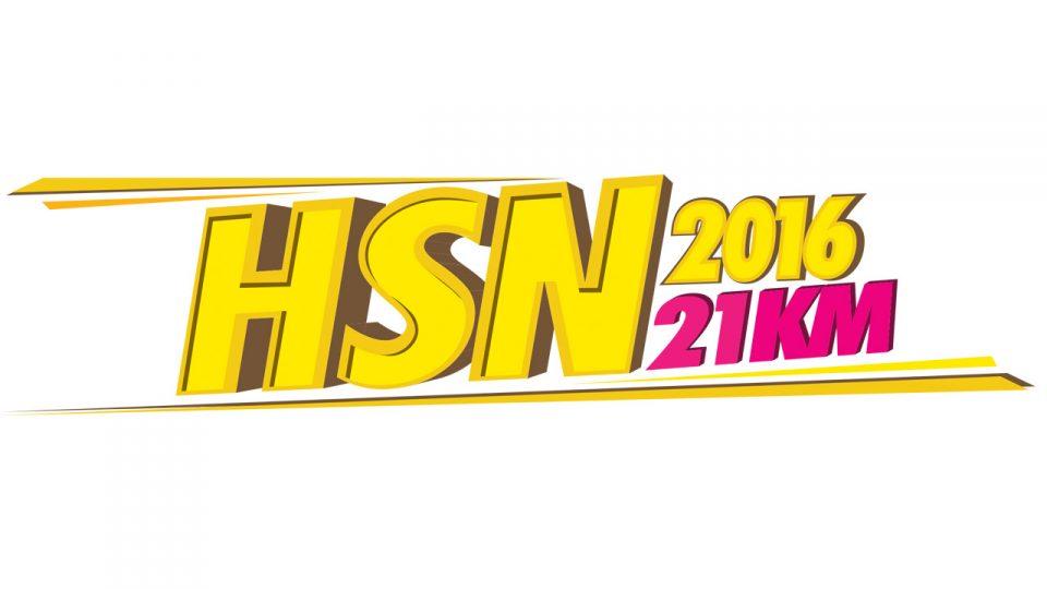 HSN21km