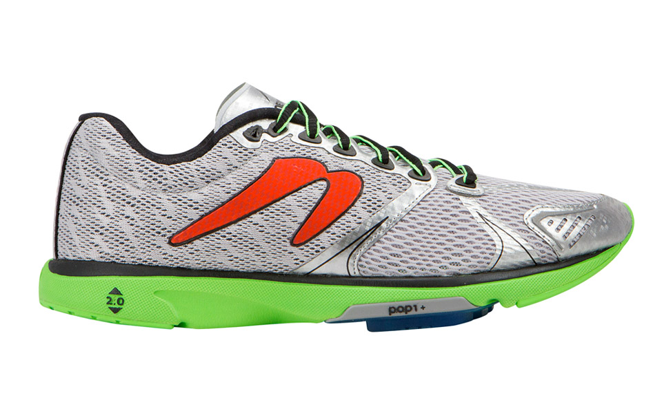 Which Shoes are Most Appropriate For Your Next Singapore Running Event?