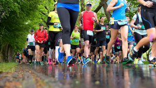 Win a Trip for 2 to the Air New Zealand Queenstown International Marathon!