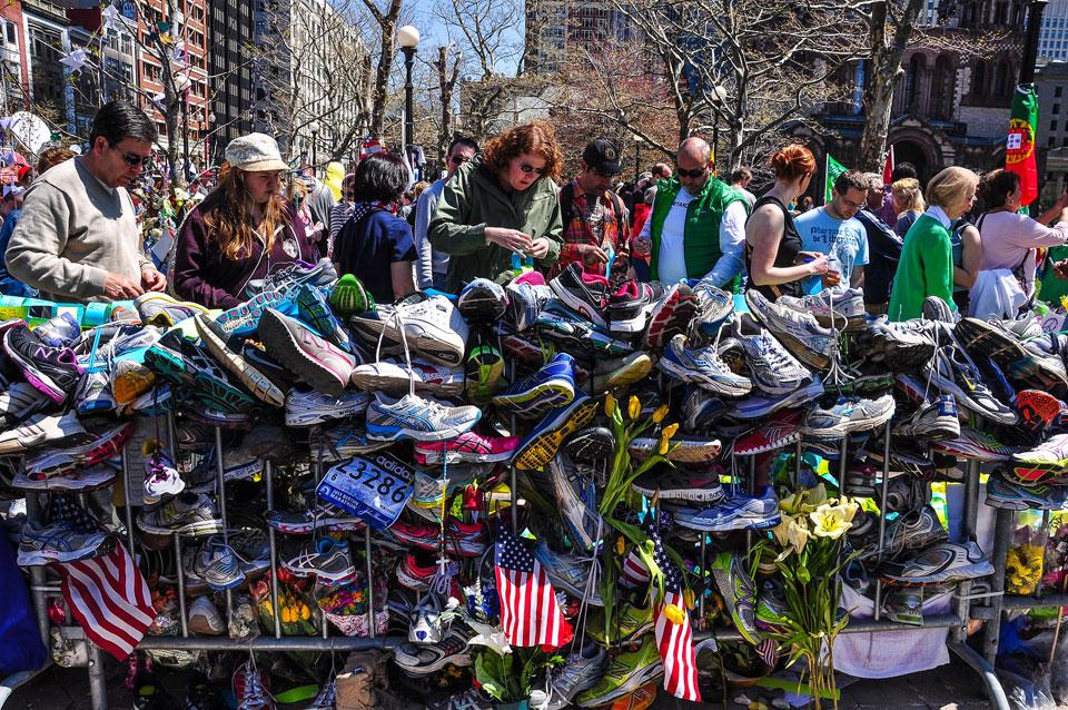 Boston-Marathon-Bombing-Heroes