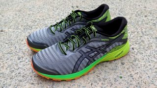 ASICS DynaFlyte Running Shoes: As Close to Flying as it Gets!