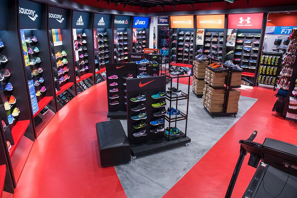 Big Rewards Await You at Royal Sporting House's New VivoCity Store!