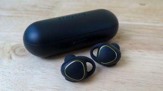 How I Nipped my Craving for Awesome Audio in the Bud!