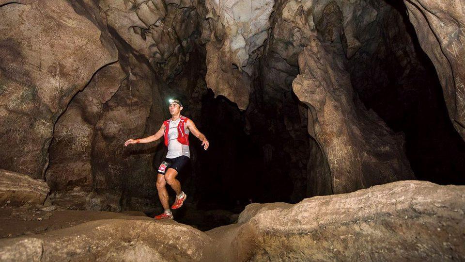 The Magnificent Merapoh Trail 2016: Worth More Wild