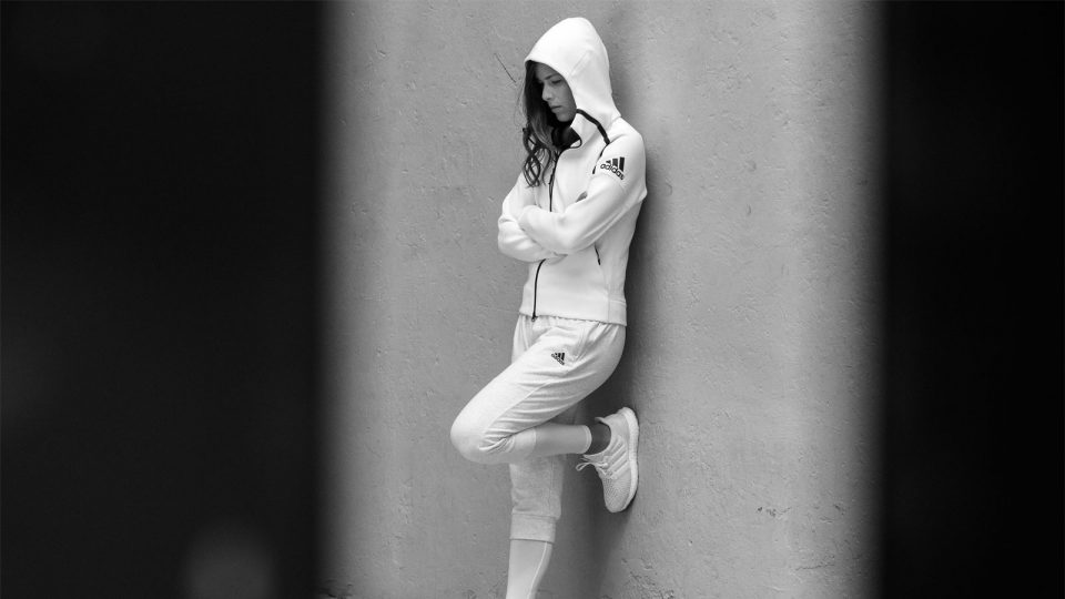 Launch of adidas Athletics: A Fusion of Style and Performance