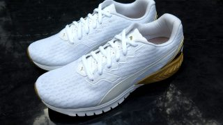 e25453fa433 Can These Puma IGNITE Dual Gold Shoes Meet My Gold Standard