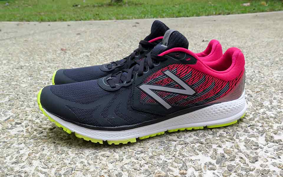 New V2 Not Vazee Maybe Pace The Maintaining Your Balance Pace qFwXrFzx