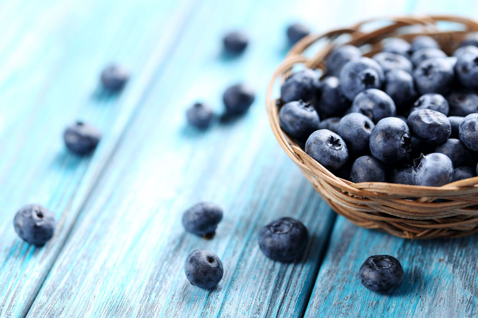 Top 10 Super Foods That Boost The Health of Male Athletes