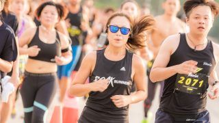 Which Upcoming Singapore Run is a Perfect Match for You?
