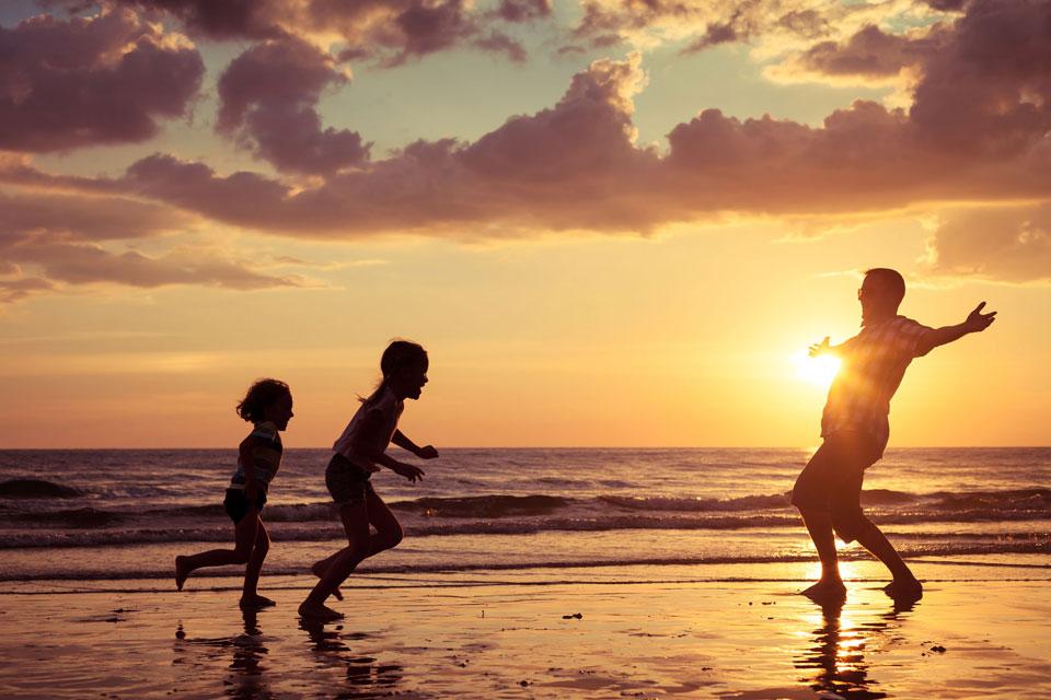 Bintan Moon Run 2016: A Heavenly Treat of Run, Music and Fun by the Beach