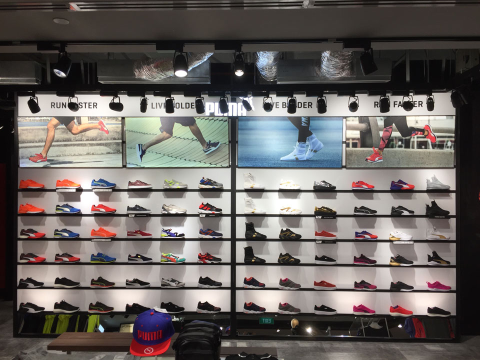 puma shoes store in singapore