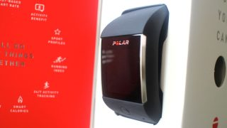 The Best Advice I've Got Lately? Buy a Polar M600 GPS sports watch Powered by Android Wear™