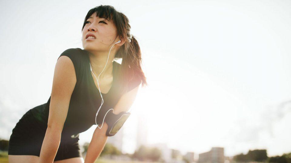 Sundown Marathon or 2XU Compression Run in 2017: How to Decide Between Them?