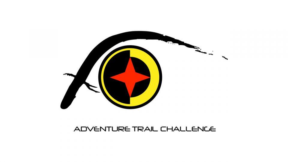 Adventure Trail Challenge 2017