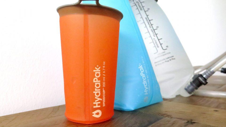 Hydrapak Gear: Why I Won't Get Thirsty When I Run