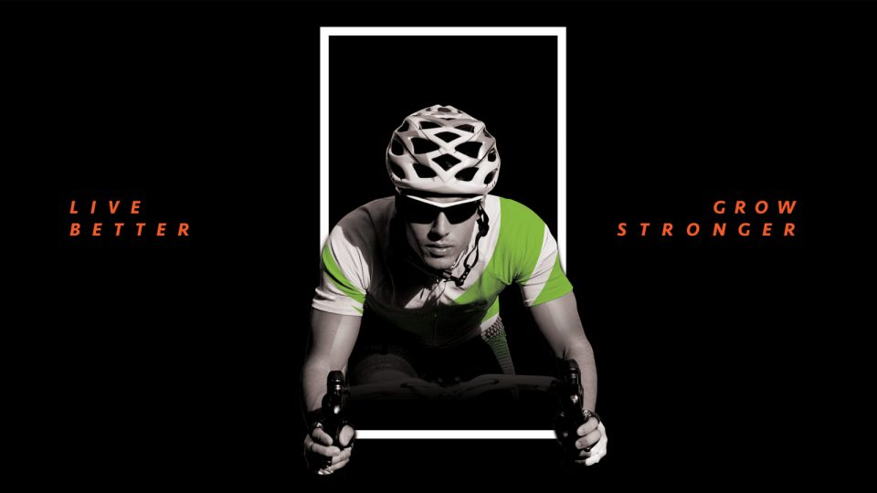 TRI-FACTOR Bike & CycleRun Challenge 2017
