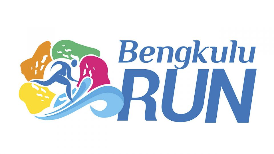 Bengkulu Run 2017