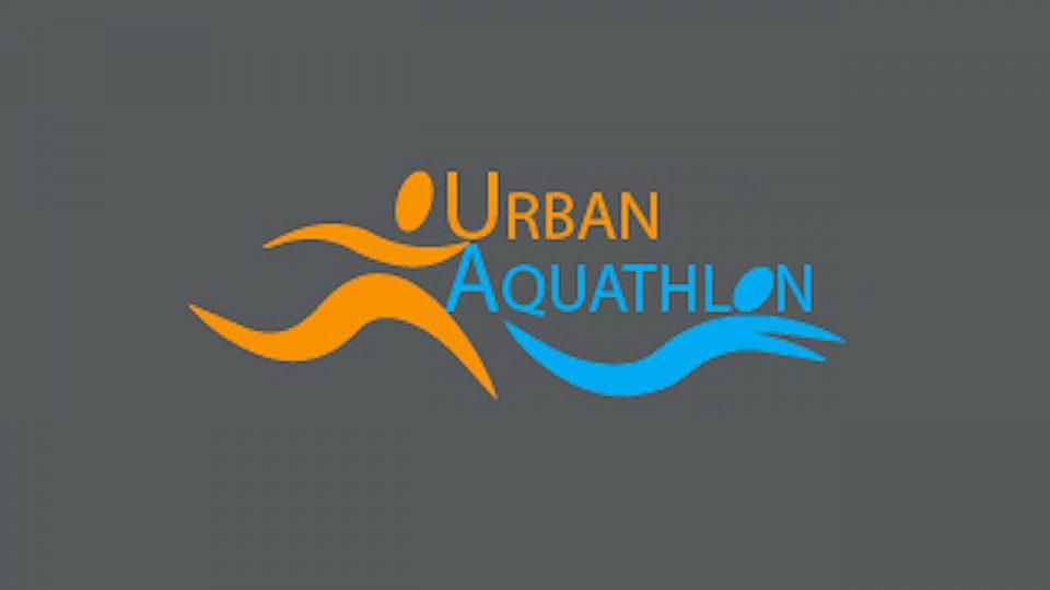Urban Aquathlon 2017
