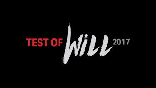 Test of Will: Under Armour Regional Fitness Challenge Is Back!