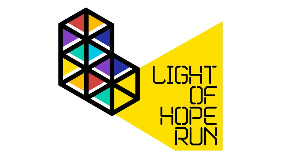 Light Of Hope Run 2017