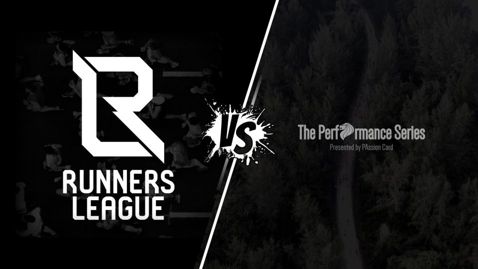 Runners League vs The Performance Series: Which Race Are You Joining?