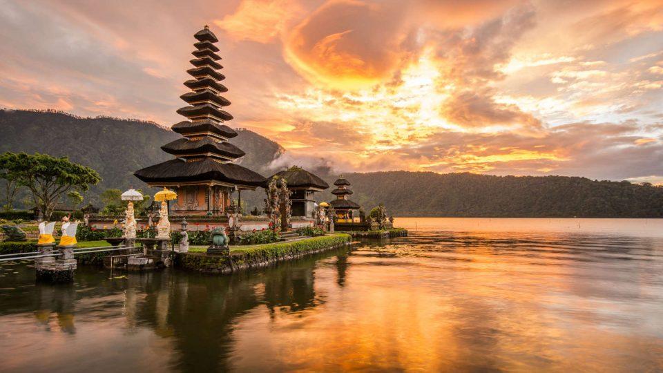 Maybank Bali Marathon 2017 Returns with New Concept