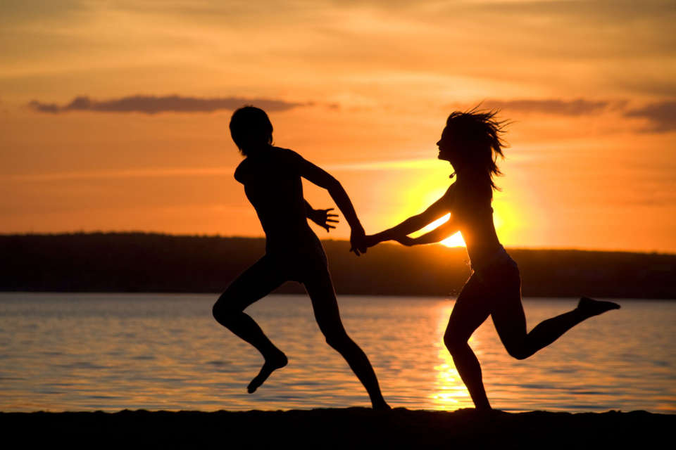 Doctors Say Running Helps Depression. Are They Telling the Truth?