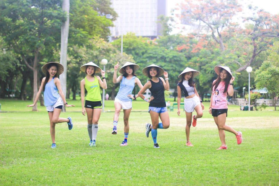 5 Reasons Why You Should Run Hoi An International Marathon