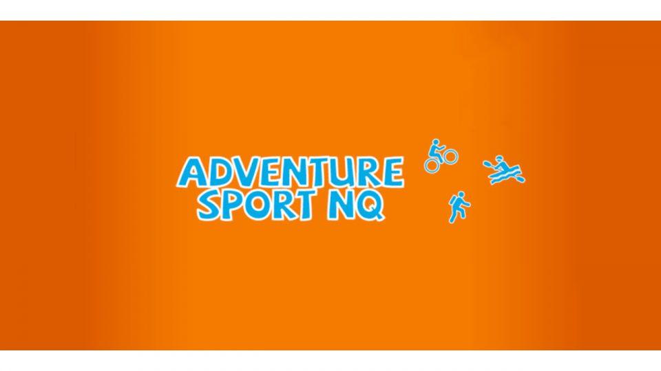 Adventure Sport NQ