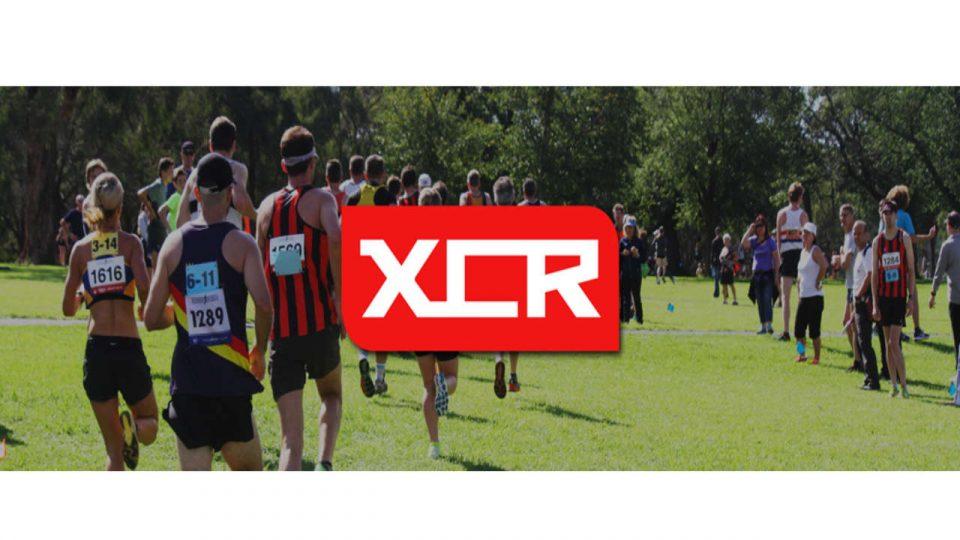 Athletics Victoria XCR: Princes Park Relays