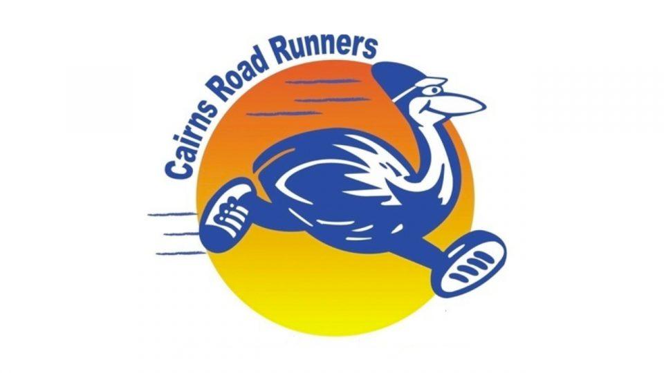 Cairns Half Marathon