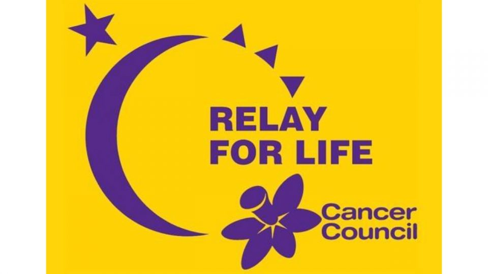 Frankston Relay For Life