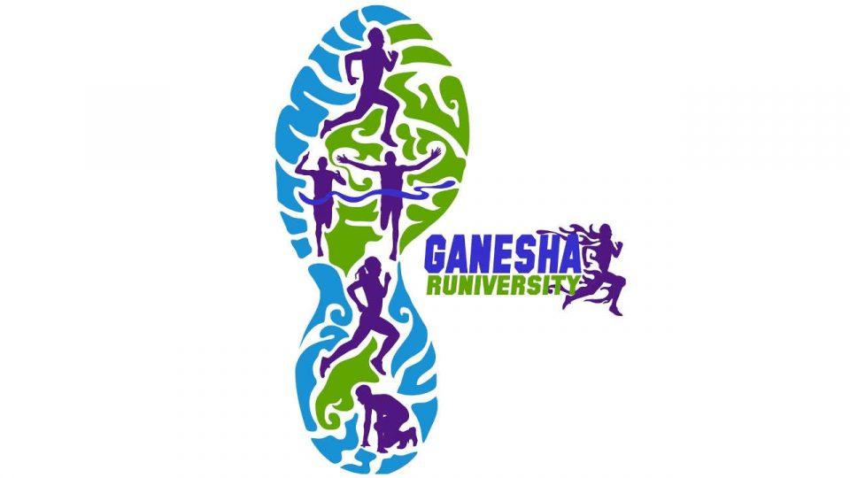Ganesha Runiversity 2017