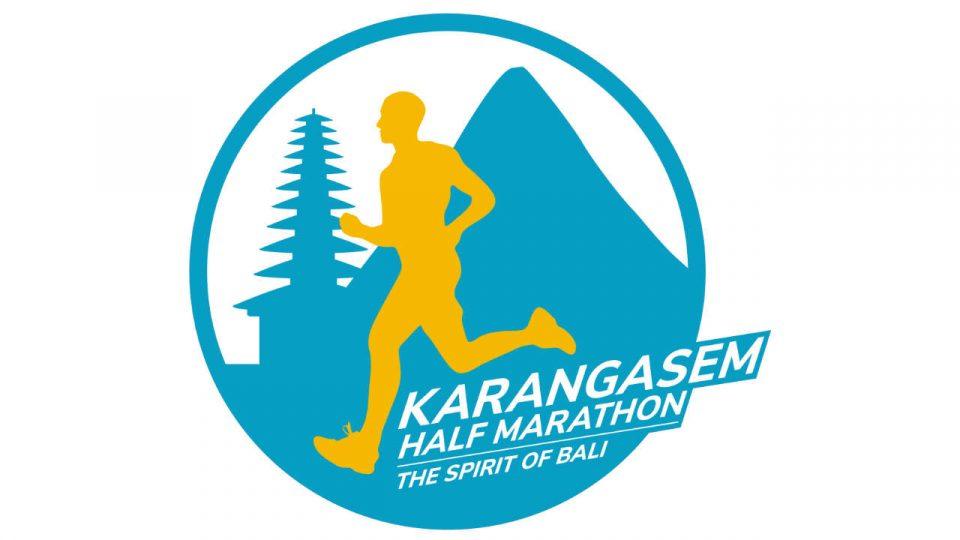 Karangasem Half Marathon 2017