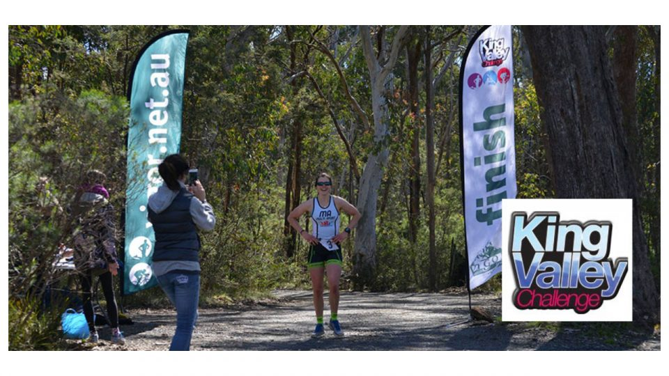 King Valley Challenge