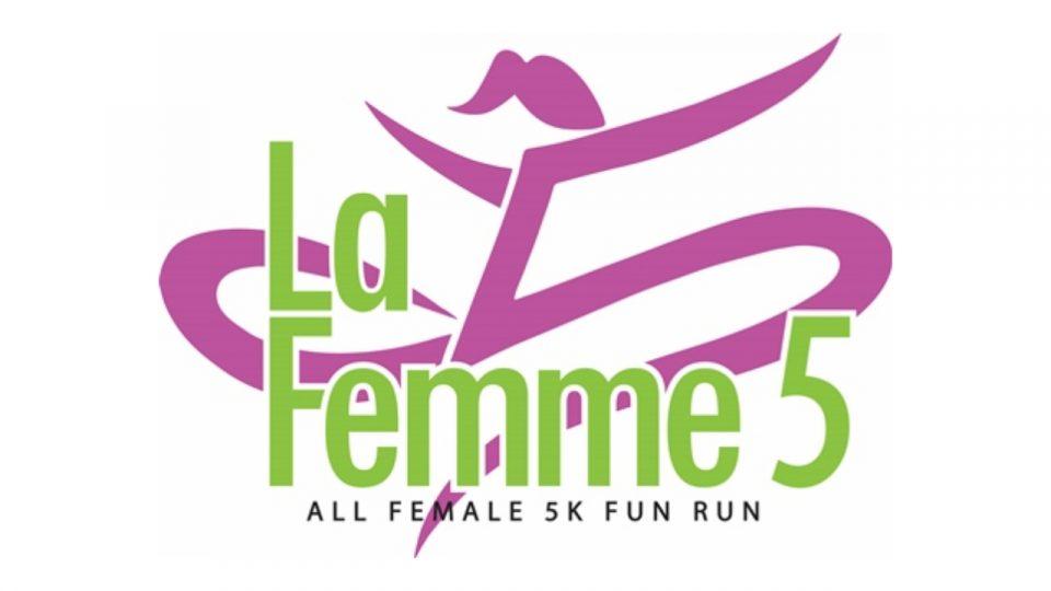 La Femme 5