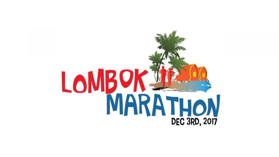 Lombok Marathon 2017 (Postponed)