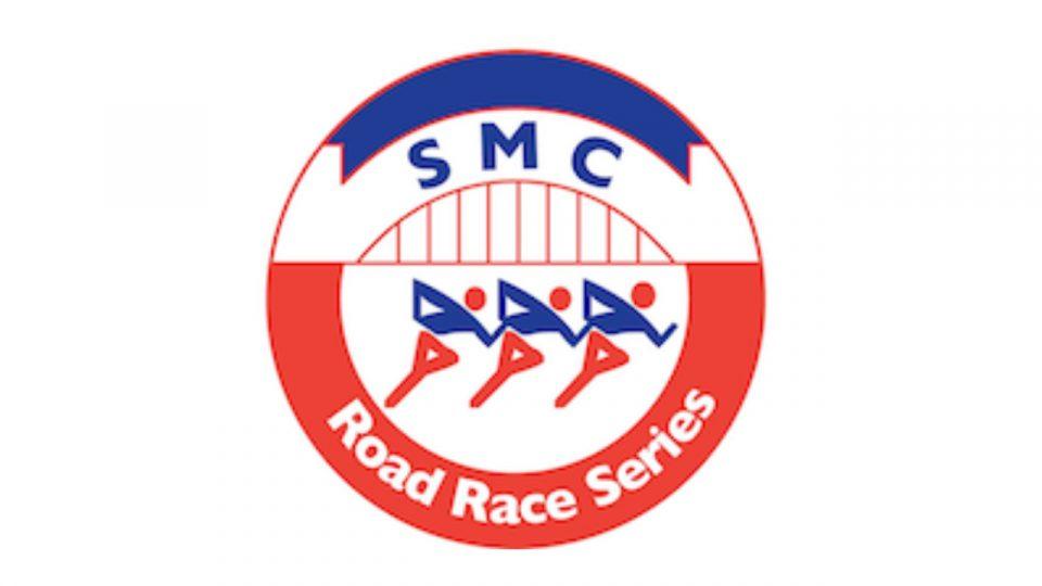 SMC Road Race