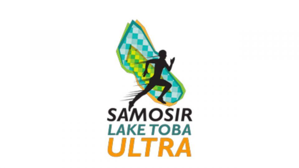 Samosir Lake Toba Ultra 2017