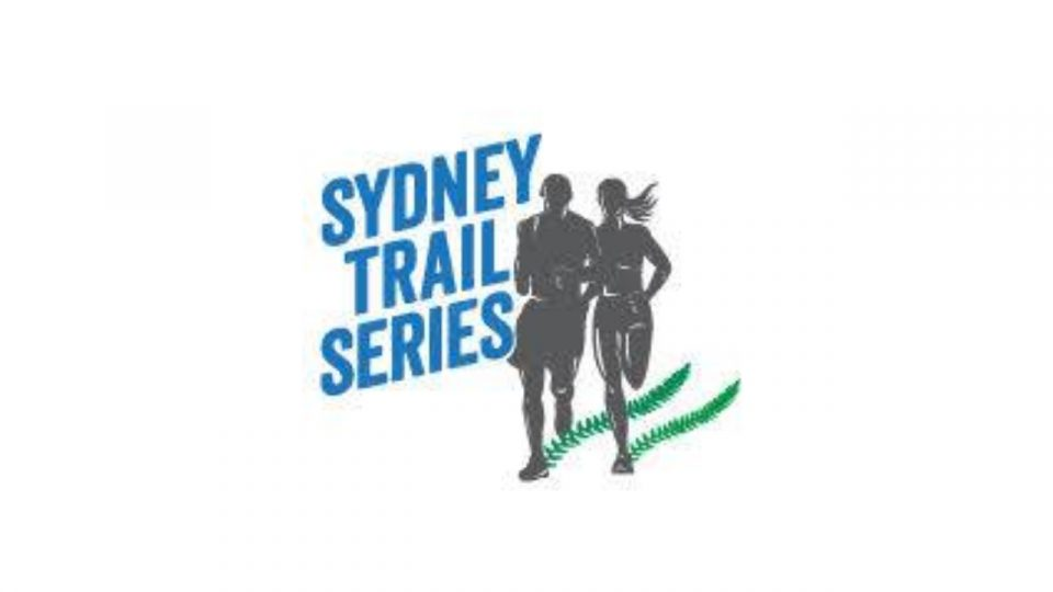Sydney Trail Series