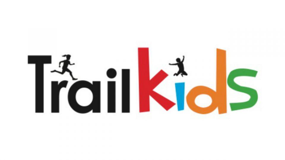 Trail kids