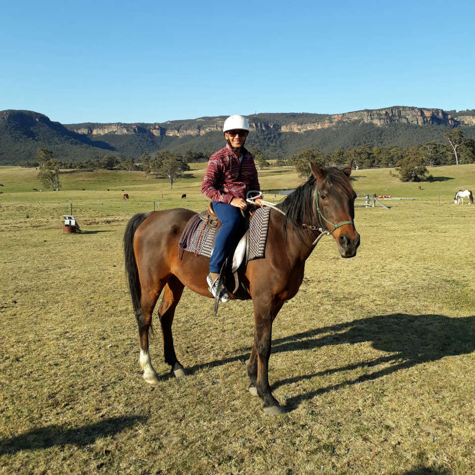 5 Cool Activities To Do in New South Wales Besides Just Running