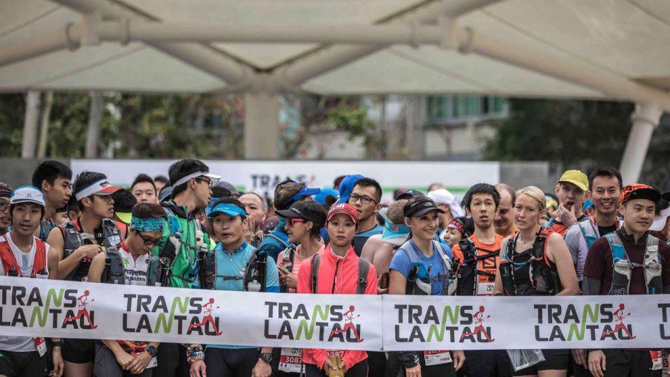 TransLantau