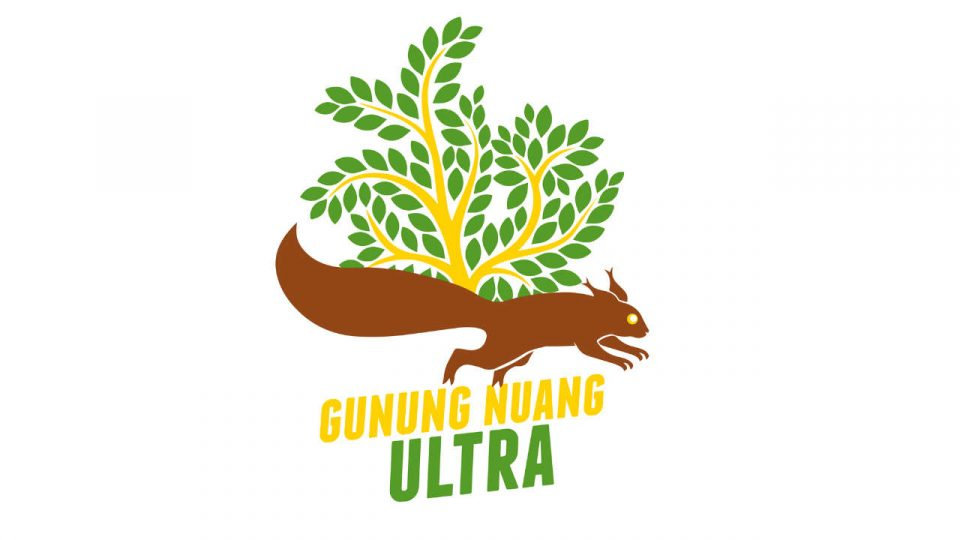 Gunung Nuang Ultra Challenge 2018