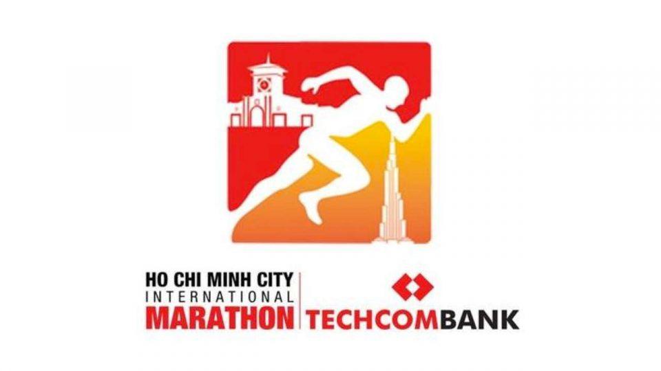 Ho Chi Minh City International Marathon