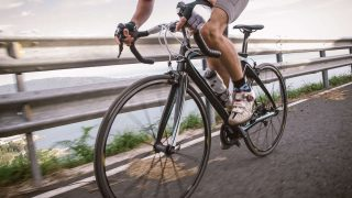 How to Include Cycling in Your Running Training